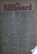 14 juli 1956