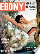 juli 1966