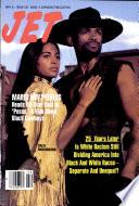31 mei 1993