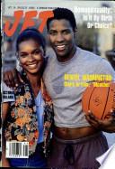 14 okt 1991