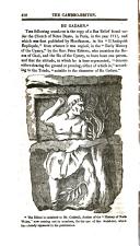Pagina 458