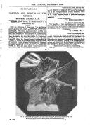 Pagina 473