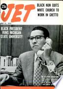 21 mei 1970