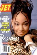 8 sep 2003