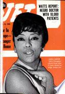 14 april 1966