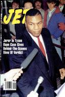 2 maart 1992