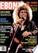 mei 1985