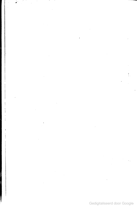 Boekpagina