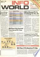 13 juni 1988