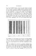 Pagina 140