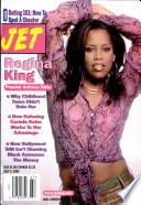 5 juli 2004