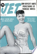 28 nov 1957