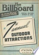 25 maart 1944
