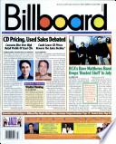 8 juni 2002