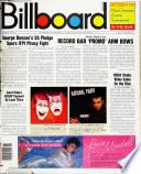 29 juni 1985