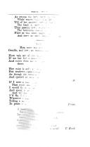 Pagina 665