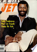 20 juli 1978