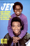 17 okt 1983