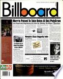 20 juni 1998