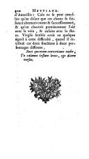 Pagina 400