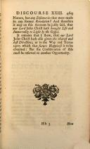 Pagina 469