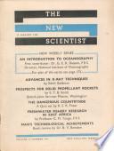 13 aug 1959