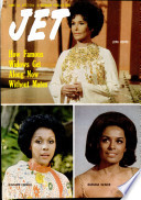 16 juni 1977