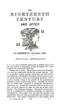 Pagina 869