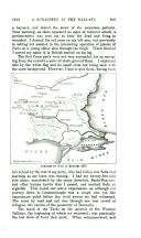 Pagina 909