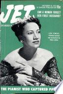 10 dec 1953