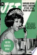 20 april 1967