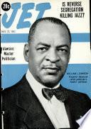 22 nov 1962