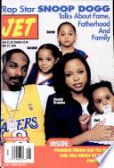 22 mei 2000