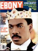 juli 1988