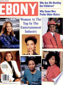 maart 1993