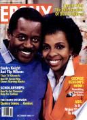 okt 1985