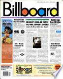 8 april 2000