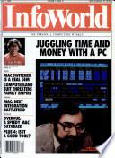 1 april 1985