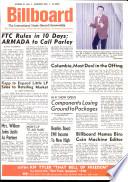 10 okt 1964