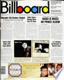 4 mei 1985