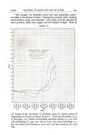 Pagina 733