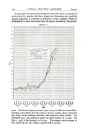 Pagina 734