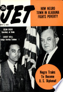6 mei 1965
