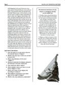 Pagina 4