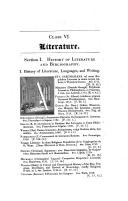 Pagina 893