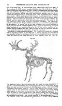 Pagina 874