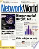 16 juni 2003