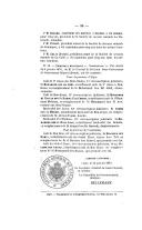 Pagina 36