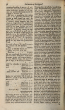 Pagina 368