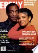 mei 1989